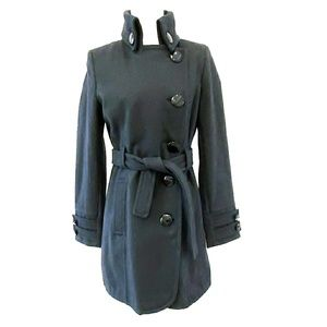 Giacca women's coat. Size S